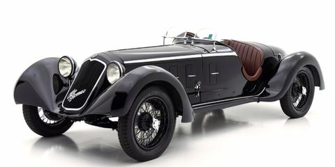 Land vehicle, Vehicle, Car, Vintage car, Classic car, Antique car, Coupé, Classic, Convertible, Sedan,