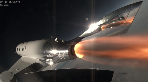spaceshiptwo-engine-fire.jpg
