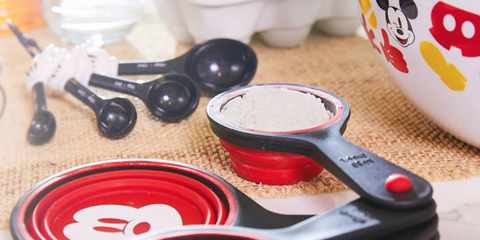 Cup, Food, Spoon, Coffee cup, Cuisine, Tableware, Dish, Cup, Breakfast,