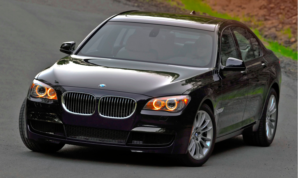 15 Best Used Luxury Cars Under 20k For 20 000 Or Less