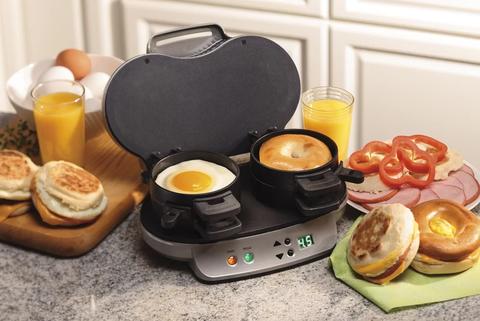 Meal, Breakfast, Food, Dish, Brunch, Toaster, Full breakfast, Ingredient, Small appliance, Comfort food,