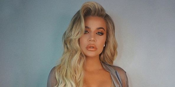 Khloe Kardashian's 'labour and reaction to Tristan Thompson cheating allegations filmed for KUWTK'