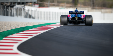 Formula one, Vehicle, Motorsport, Formula libre, Race car, Formula one car, Formula one tyres, Open-wheel car, Automotive tire, Tire,