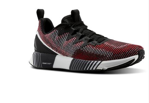 Reebok FusionFlexweave shoe
