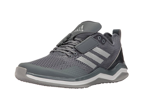 05782f5fcd The Best Cross Training Shoes For Men