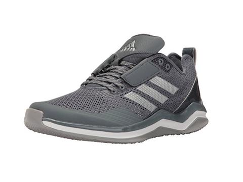 37735d4b99dd7 Adidas men s freak x carbon cross training shoes