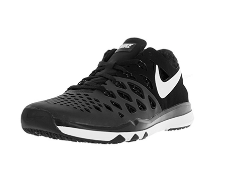 new concept 9581d 16877 Nike train speed 4 running shoe for men
