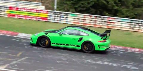 Land vehicle, Vehicle, Car, Sports car, Supercar, Performance car, Porsche 911 gt3, Porsche, Endurance racing (motorsport), Sports car racing,