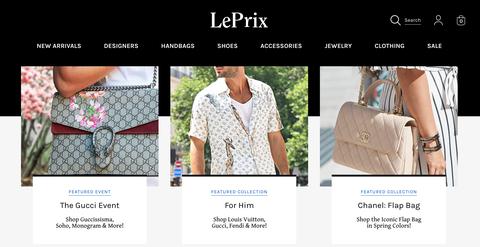 Clothing, Product, Fashion, Street fashion, Website, Font, Dress, Blouse, Shirt, Brand,