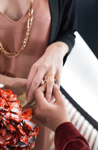Taco Bell Wedding.Here S What It S Really Like To Get Married At Taco Bell