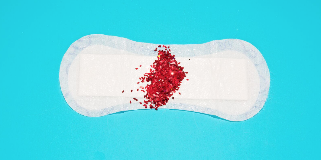 How To Clean Period Stains - Get Out Period Blood Stains-3567