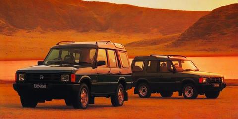 Land vehicle, Vehicle, Car, Sport utility vehicle, Mode of transport, Range rover, Landscape, Family car, Off-road vehicle, First generation range rover,