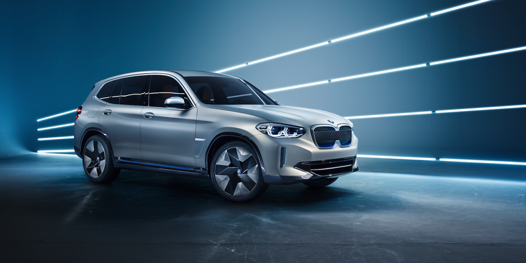 first motion quarter review cars look trend crossover free three for bmw in join rear now motor days