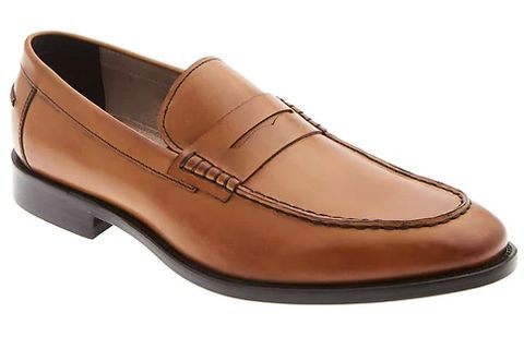 Footwear, Shoe, Tan, Brown, Dress shoe, Beige, Leather,