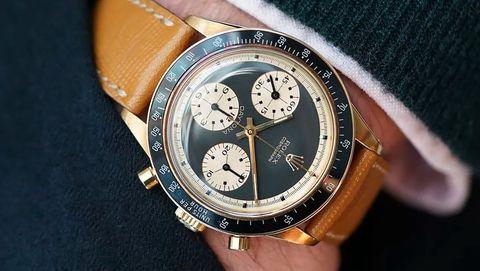 Analog watch, Watch, Watch accessory, Fashion accessory, Strap, Jewellery, Material property, Brand, Hardware accessory, Diamond,