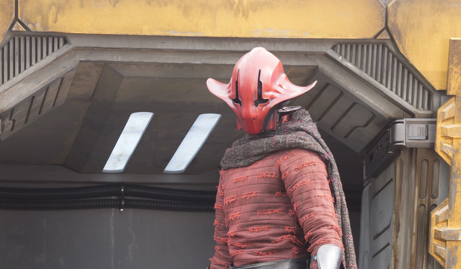 The 50 Best Minor Characters In Star Wars