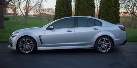 Land vehicle, Vehicle, Car, Motor vehicle, White, Alloy wheel, Wheel, Automotive tire, Luxury vehicle, Rim,