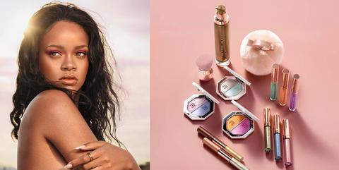 Eyebrow, Beauty, Skin, Nail, Lip, Eye, Cosmetics, Eye liner, Material property, Hand,