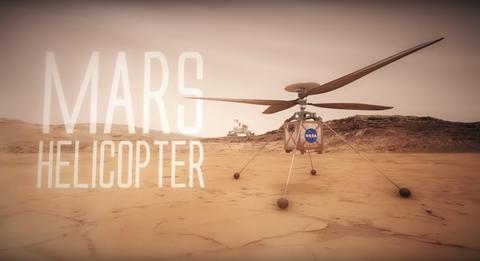mars-helicopter-nasa.jpg