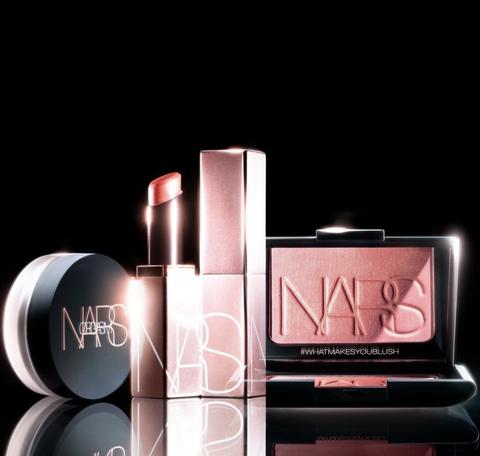 Product, Pink, Red, Cosmetics, Beauty, Lip, Lipstick, Lip gloss, Material property, Still life photography,