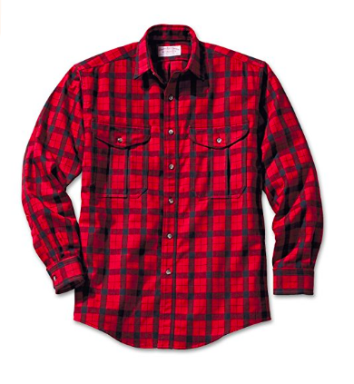 4b95f70c2c7 The Best Work Shirts for Dirty Jobs