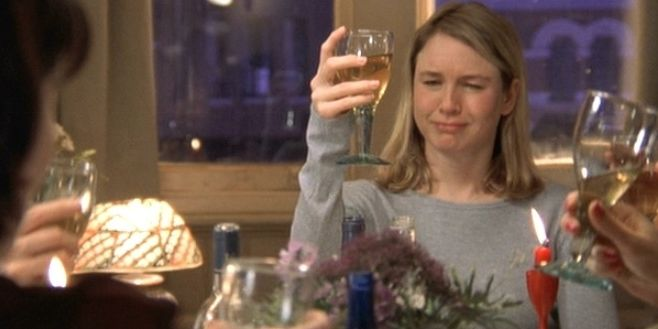 Bridget Jones's Diary with a live orchestra is coming