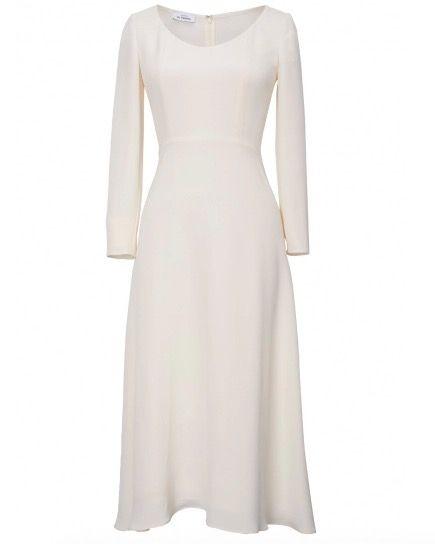 Meghan Markle Wedding Dress Copy