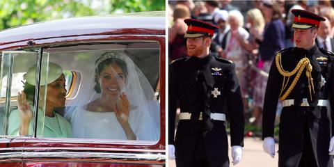 Ceremony, Bride, Event, Military officer, Wedding, Headpiece, Headgear, Official, Uniform, Dress,