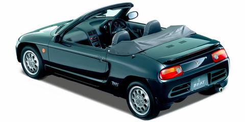 Land vehicle, Vehicle, Car, Motor vehicle, Convertible, Model car, Coupé, City car, Sports car, Roadster,