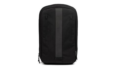 The Best Commuter Backpacks For the Daily Grind d5e543c3c8eb0