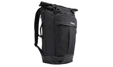f82e26cd660b The Best Commuter Backpacks For the Daily Grind