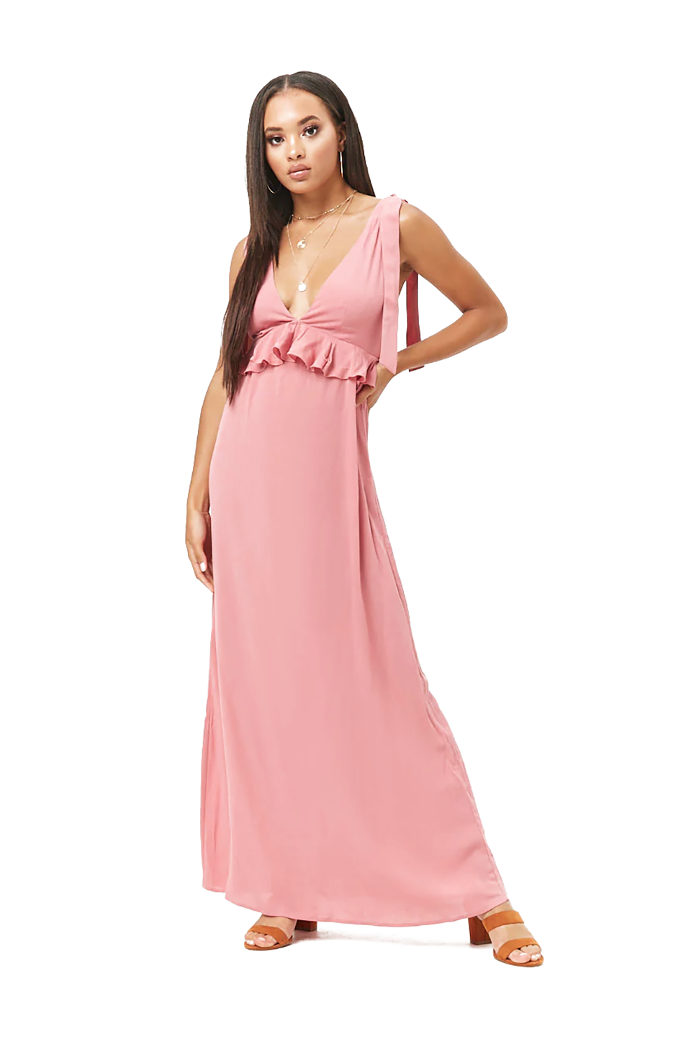 Summer Wedding Guest Dresses Where To Buy Cute Affordable Summer