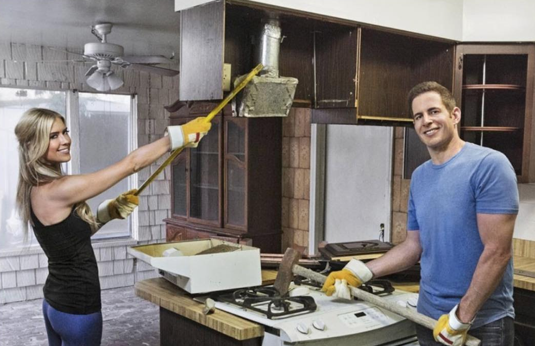 The New Flip Or Flop Turns Binge-Watching Into Cringe-Watching