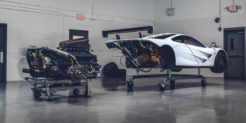 Best Sounding V12 Engines Greatest V12 Cars