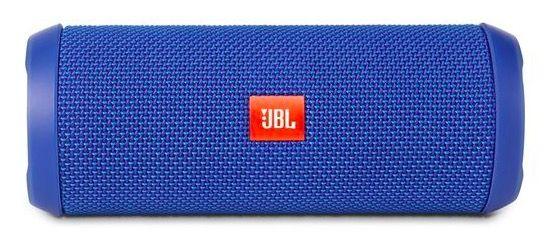JBL Flip 3 bluetooth wireless speaker