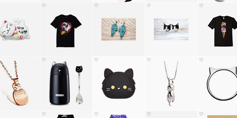Fashion accessory, Font,