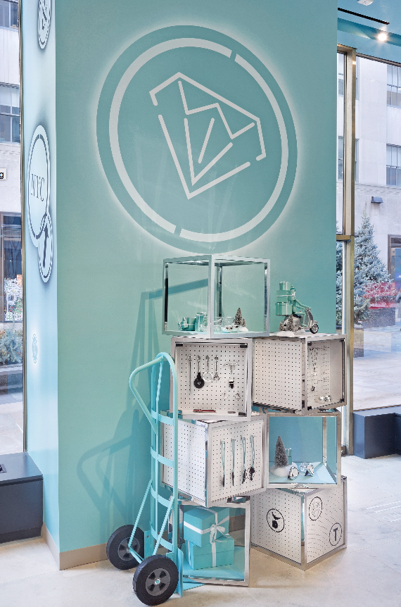 tiffany-concept-shop-elle-decor-3