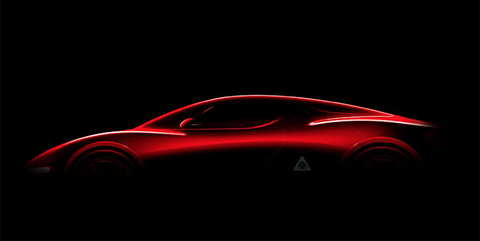 Land vehicle, Automotive design, Vehicle, Car, Concept car, Supercar, Sports car, Coupé,