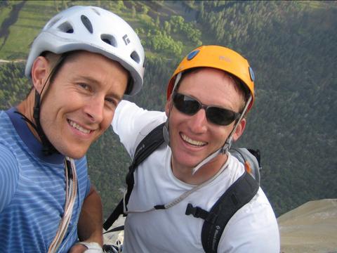 Helmet, Personal protective equipment, Adventure, Recreation, Headgear, Fun, Smile, Fashion accessory, Hard hat, Hat,
