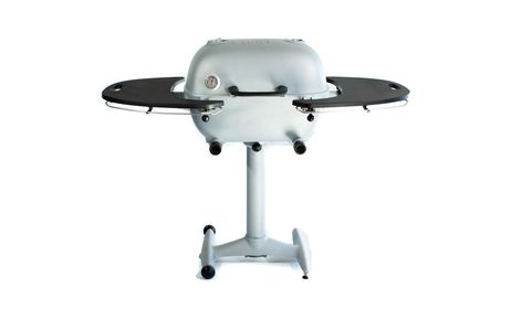 Product, Outdoor grill, Table, Furniture, Wheel, Barbecue grill, Auto part, Chair,