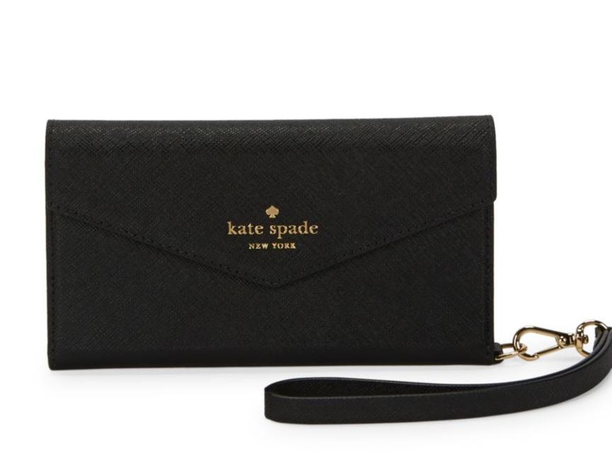 Kate Spades Most Memorable Fashion Moments Kate Spade Famous Designs
