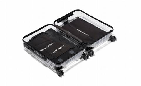 Electronics, Technology, Electronic device, Audio equipment, Gadget, Multimedia, Suitcase,