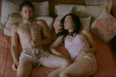 Sex movie unsimulated celebrity unsimulated