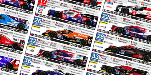 Land vehicle, Vehicle, Motor vehicle, Sports car racing, Touring car racing, Car, Race track, Motorsport, Automotive design, Racing,