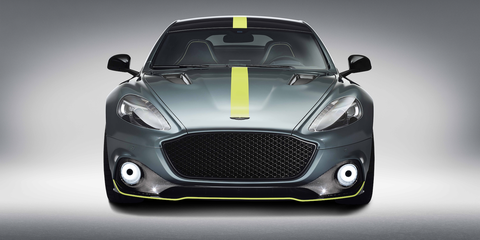 Land vehicle, Vehicle, Car, Automotive design, Motor vehicle, Performance car, Grille, Sports car, Automotive exterior, Mid-size car,