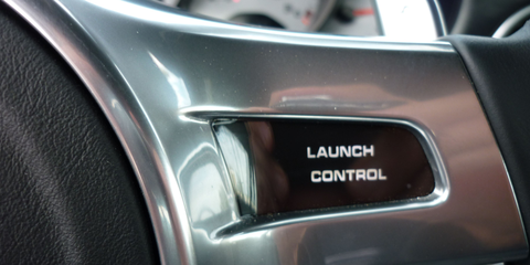 20 New Car Tech Features That Are Actually Cool
