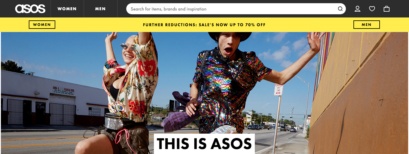 d9d6433f75 50+ Best Online Shopping Sites - Where to Shop Online Now