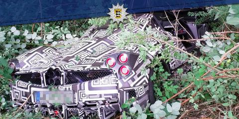 Street art, Urban area, Graffiti, Art, Tree, Urban design, Architecture, Plant, Illustration, Mural,