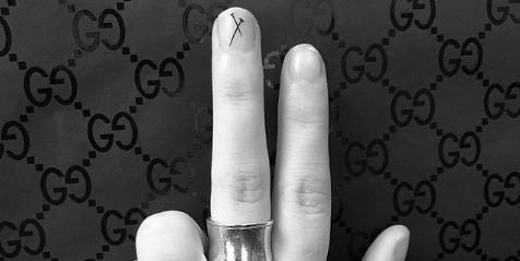 21 Best Tattoo Artists You Should Follow On Instagram Tattoo