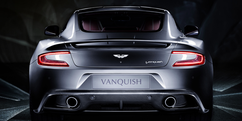 Land vehicle, Vehicle, Car, Automotive design, Supercar, Sports car, Performance car, Motor vehicle, Coupé, Aston martin vanquish,